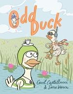 OddDuck-COV-300rgb