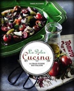 LA-DOLCE-CUCINA-La-vraie-cuisine-des-Italiens-ex-COOK-LIKE-AN-ITALIAN_ouvrage_large