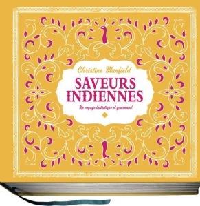 Saveurs Indiennes