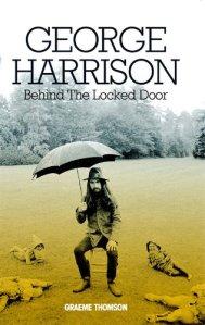 George Harrison (Omnibus Press)