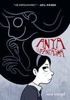Anya italian cover