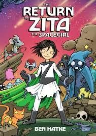 Zita 3