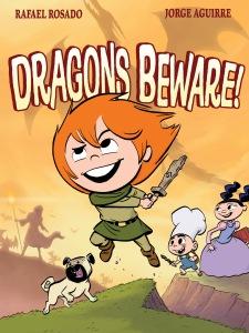 DragonsBeware-cover