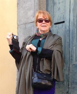 Lora Lucca