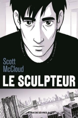 LE SCULPTEUR (French)