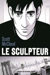 LE SCULPTEUR (French)