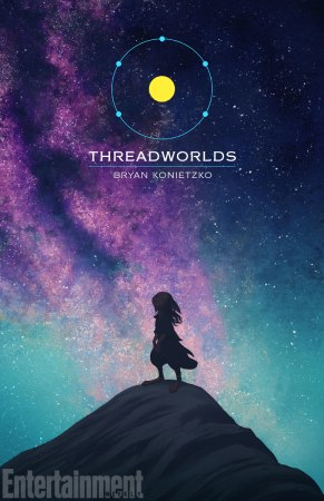 THREADWORLDS (big)