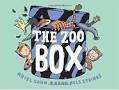 ZOO BOX