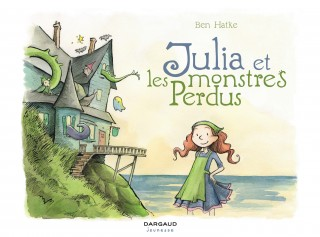 JULIA (French)