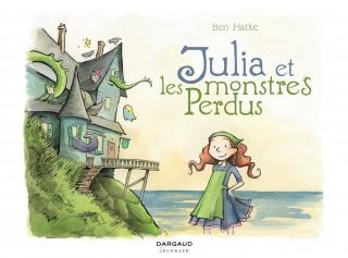 JULIA (French)