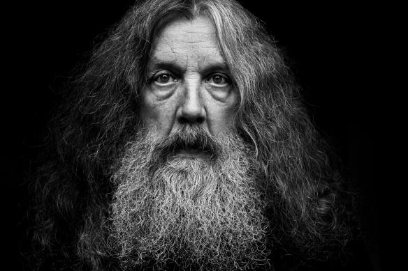 Alan Moore (Nov 2015).jpg