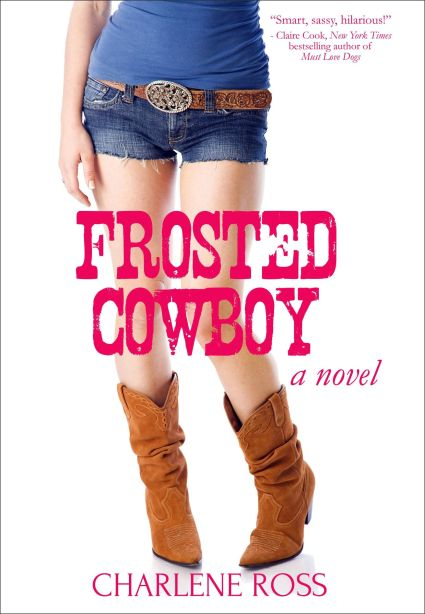 frosted-cowboy-cover