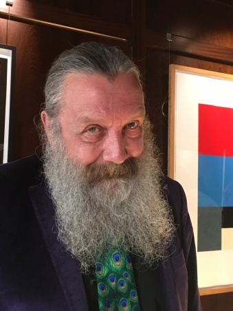 Alan Moore September 2016.JPG