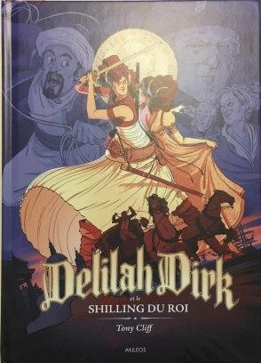 delilah-dirk-1