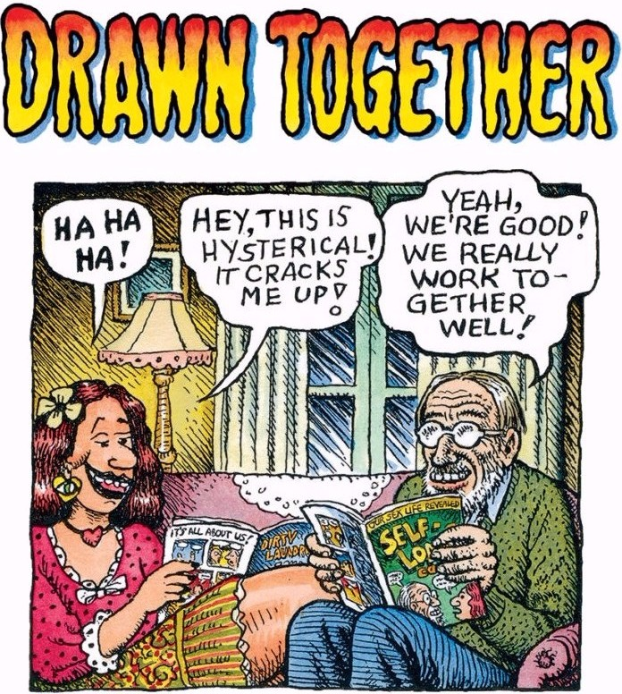 drawn-together-ny