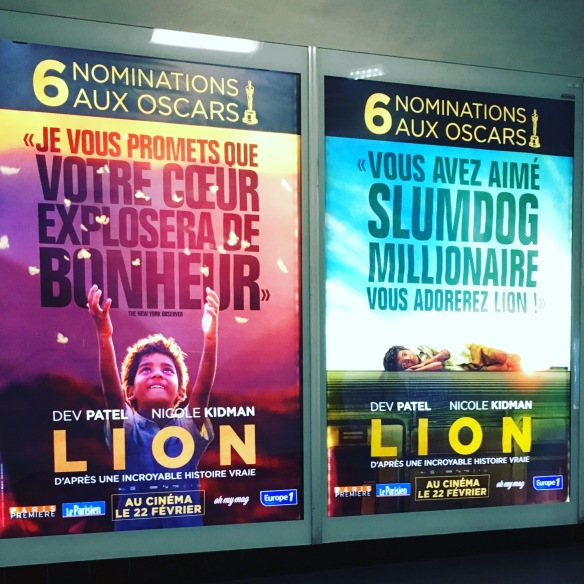 lion-film-posters