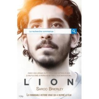 lion-french-cover