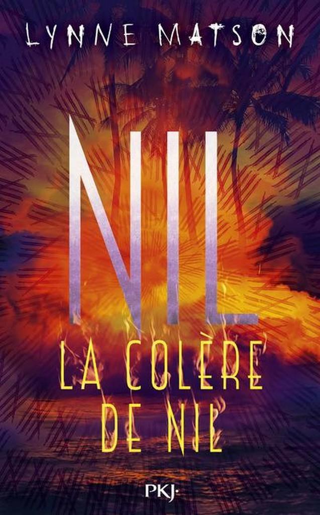 nil-3-french