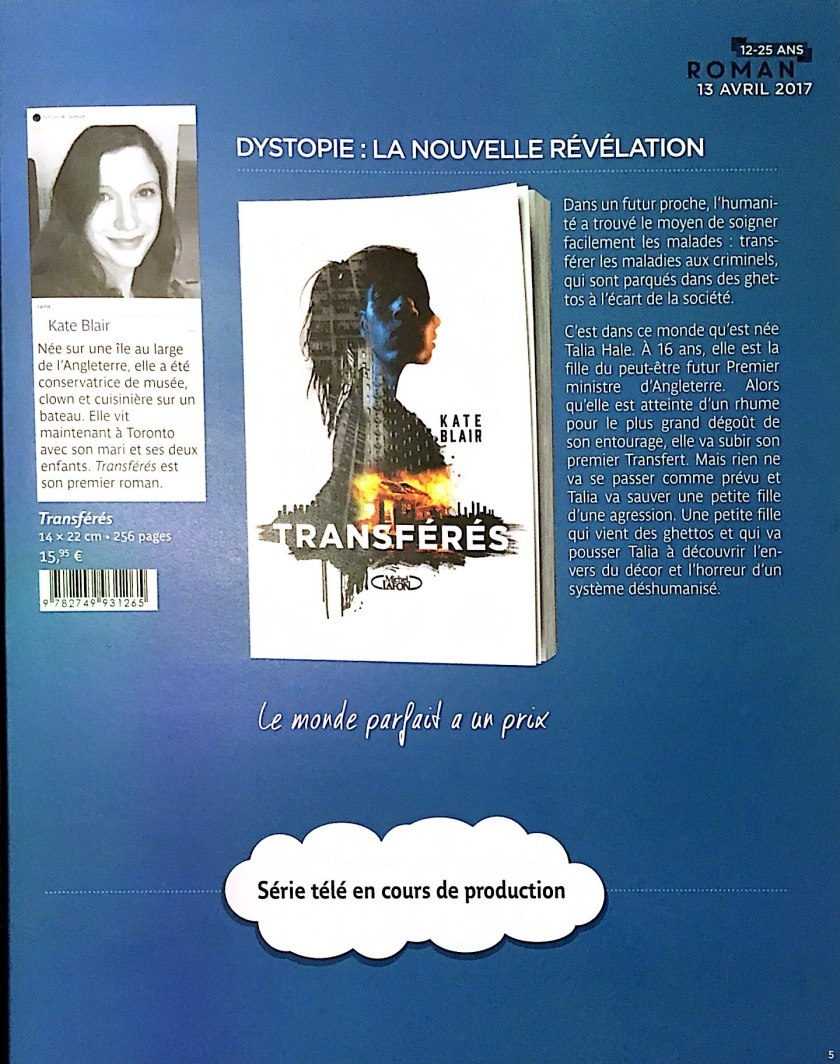 transferral-michel-lafon-catalogue