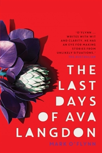 LAST DAYS OF AVA LANGDON