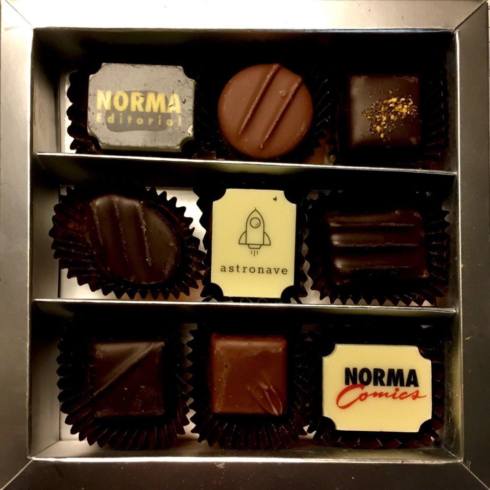 Norma chocolates_1