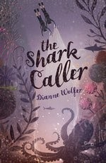 THE SHARK CALLER