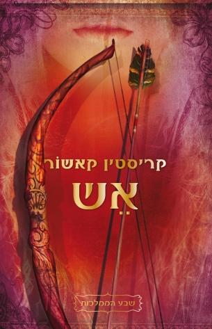 FIRE (Israel)