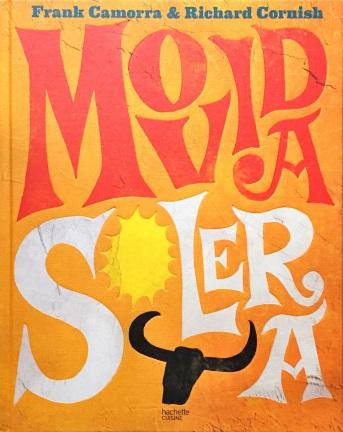 MOVIDA SOLERA