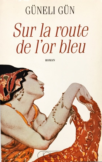 ON THE ROAD TO BAGHDAD (French)