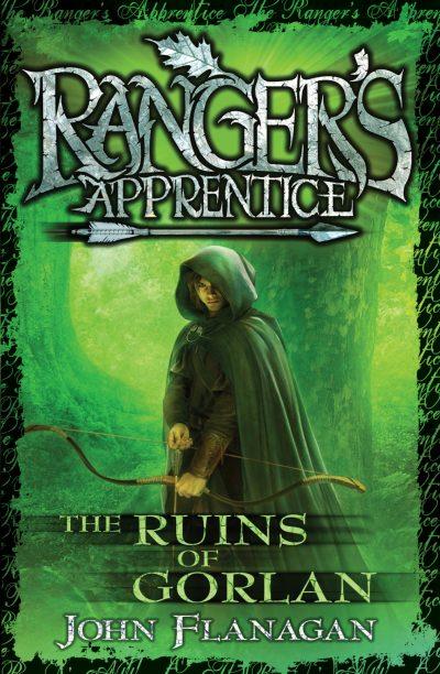 rangers-apprentice-400x612